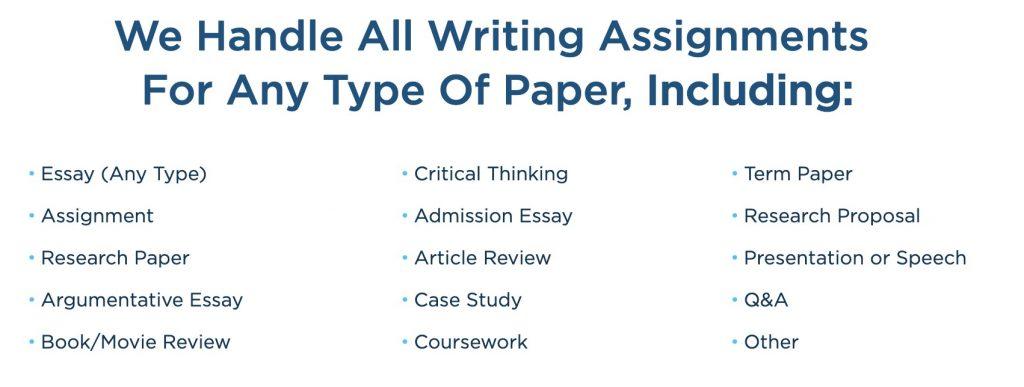 Health Essays  Essay Tips For High School also Compare And Contrast Essay High School And College Essay The History Of English Late Modern English C Present  Thesis Statement Examples For Narrative Essays