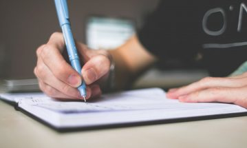 5 Great Tips On How to Write A Perfect Essay
